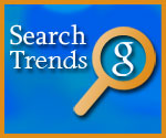 search-trends