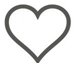 Heartft