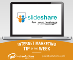 The-Benefits-of-Using-SlideShare-for-a-Business