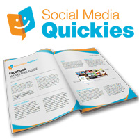 Social Media Quickies