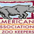 Case Study: AAZK: American Association of Zoo Keepers